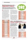 Kultur der Vielfalt - OneWorld - Seite 4