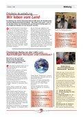 Kultur der Vielfalt - OneWorld - Seite 5