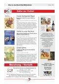 Kultur der Vielfalt - OneWorld - Seite 6