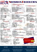Vol. 15 - Suspensiones TG del Sureste - Page 5