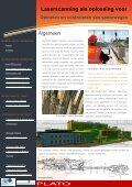 Inscannen SÅ'omniki PKP station Project uitgevoerd door 3Deling - Page 2