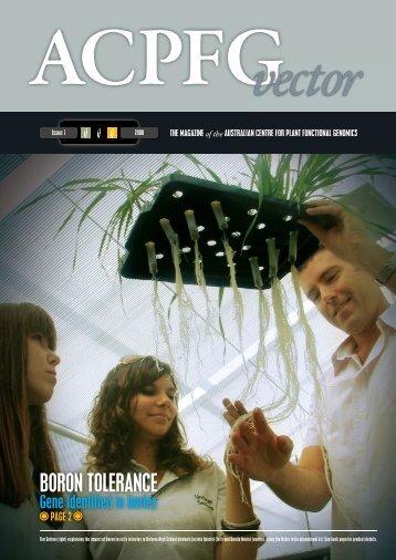 Issue 7 2008 - acpfg