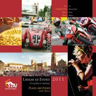 2965_Folder_2011_03_14_finale_baroncini_Folder Eventi ... - STAI