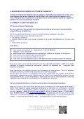 """ASSURANCE MULTIRISQUES VACANCES """"ADAR+"""" - Aduciel - Page 5"""
