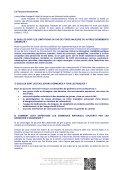 """ASSURANCE MULTIRISQUES VACANCES """"ADAR+"""" - Aduciel - Page 6"""