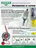 distributore di sapone - Unger - Page 3