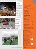 637 - Amiens - Page 3