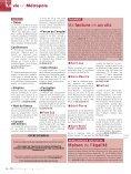 637 - Amiens - Page 6