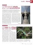 637 - Amiens - Page 7