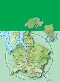 Dove dormire. - Ente Turistico del Mendrisiotto e Basso Ceresio - Page 2
