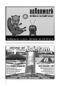 Bulli 2008 - VW-Bus-Freunde-Schweiz - Seite 4