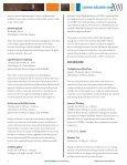 summer ed week_v050210_Layout 1 - ASFMRA - Page 4