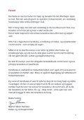 Norsk (nynorsk) - Helsedirektoratet - Page 5