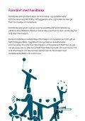 Norsk (nynorsk) - Helsedirektoratet - Page 7