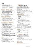 Spezial Spezial - Gesundheit - Berner Fachhochschule - Page 3