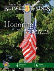 BTL Nov. 2011.pdf - Vietnam Veterans of America - Chapter 20