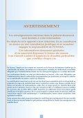 La prévention fiscale - UNASA - Page 2