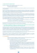 La prévention fiscale - UNASA - Page 3