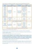 La prévention fiscale - UNASA - Page 7