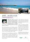 WIR BEGEISTERN MENSCHEN - Jafra - Seite 3