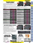 LUGGAGE - Customs-Planet - Page 4