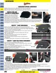 LUGGAGE - Customs-Planet - Page 5