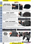 LUGGAGE - Customs-Planet - Page 7