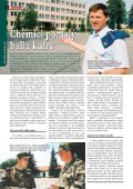 obalka 15/04.qxd - Ministerstvo obrany SR - Page 4