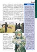 obalka 15/04.qxd - Ministerstvo obrany SR - Page 5