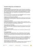 10-06-30 Leitbild und Regeln - SONNENBERG - Page 3