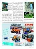 Formel 1 der Offroader in Aktion - Seite 7