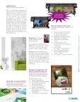 Inhalt - Seite 7