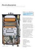 IDRONIK - Certificazione energetica edifici - Page 2