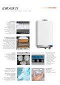 IDRONIK - Certificazione energetica edifici - Page 3
