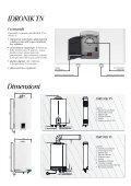 IDRONIK - Certificazione energetica edifici - Page 6