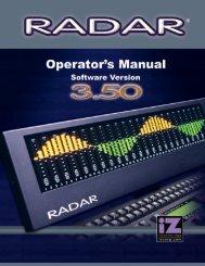 Download - iZ Technology