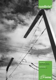 Nr. 04/2010 - Grüne Luzern