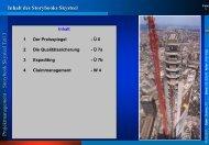 l Skysteel 3 - Rz.fh-augsburg.de