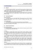F1.2 Stavebně-konstrukční část - Jihomoravský kraj - Page 4