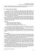 F1.2 Stavebně-konstrukční část - Jihomoravský kraj - Page 5
