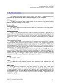 F1.2 Stavebně-konstrukční část - Jihomoravský kraj - Page 6