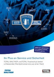 Download - TOTAL WALTHER GmbH