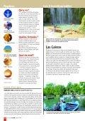 PDF :République Samana - Page 2