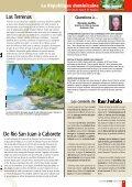 PDF :République Samana - Page 3