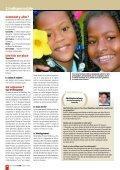 PDF :République Samana - Page 4