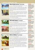 PDF :République Samana - Page 6