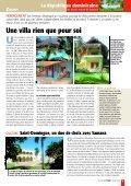 PDF :République Samana - Page 7