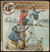 Twinkling pictures - Digitale Bibliothek Braunschweig
