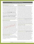 Full conference brochure - National Environmental Health Association - Page 4