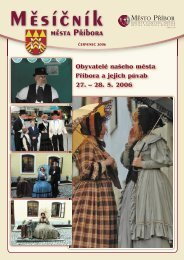 červenec 2006 - Fpavelka.com
